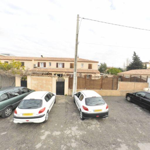 Adone Services - Volets roulants - Marseille