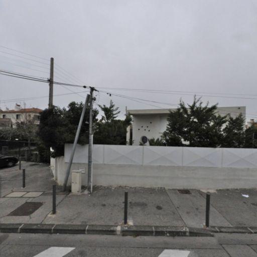 Guedj Alain - Conseil en organisation et gestion - Marseille