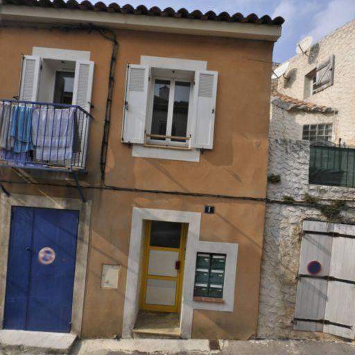 4J Eclat du Soleil - Entreprise de menuiserie - Marseille