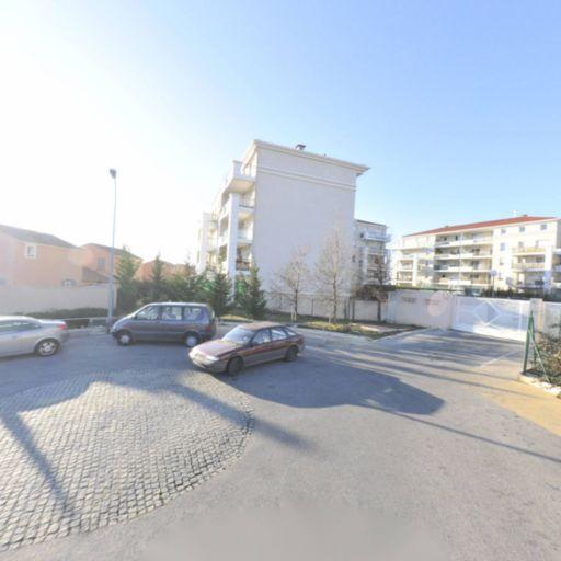 Ab plomberie-climatisation - Vente et installation de salles de bain - Marseille