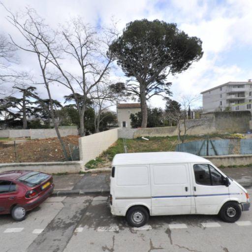 Boukhobza Charles - Courtier en marchandises - Marseille