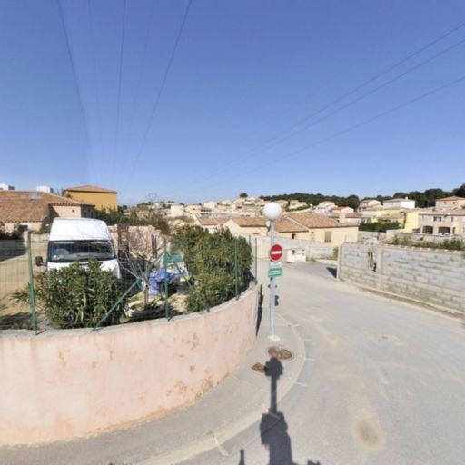 Ascenceurs Icare - Installation et maintenance d'ascenseurs et monte-charges - Marseille