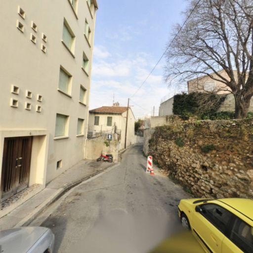 Chachay Linc - Économiste de la construction - Marseille