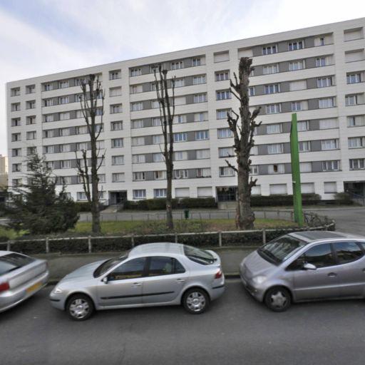 Benali Nadjat - Concessionnaire automobile - Maisons-Alfort