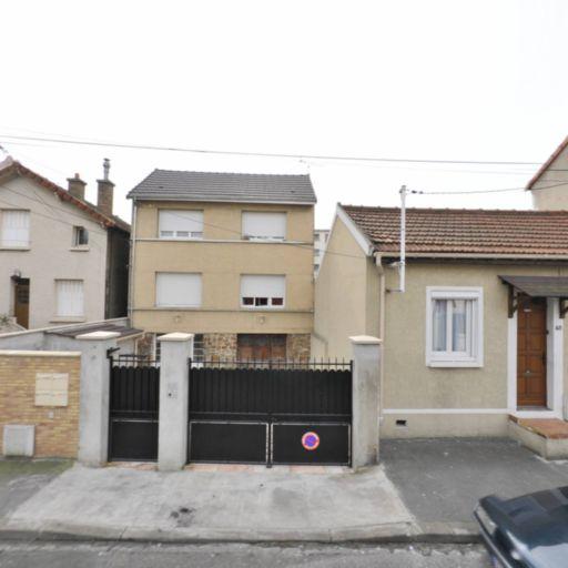 Société Générale D'Equipements Electriques - Entreprise de bâtiment - Noisy-le-Sec