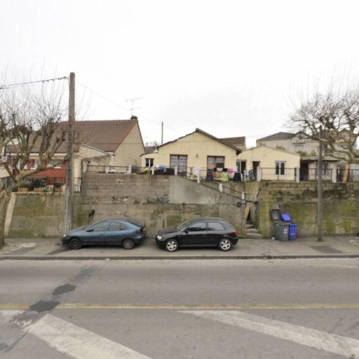 A. B. C. International - Auto France - Concessionnaire automobile - Noisy-le-Sec
