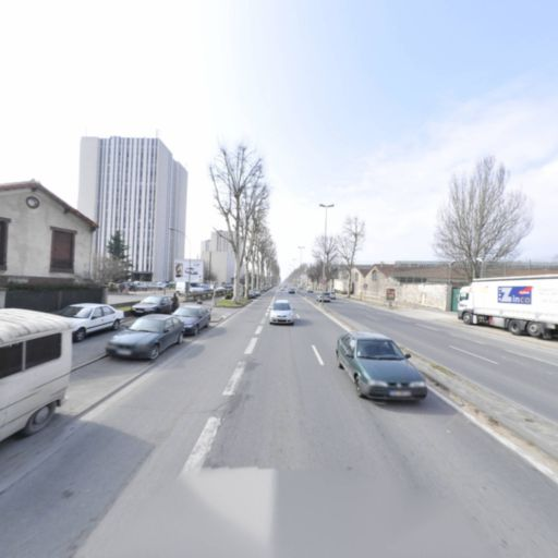 Derr Sarl - Garage automobile - Noisy-le-Sec