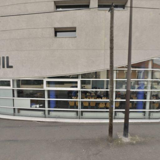 Prestim - Association culturelle - Montreuil