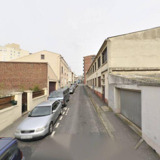 Baltimoda - Vente en ligne et par correspondance - Montreuil