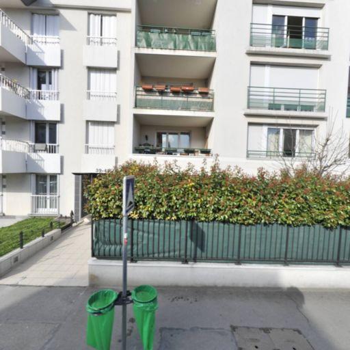 Nettoyage Saint Samuel - Ménage et repassage à domicile - Montreuil