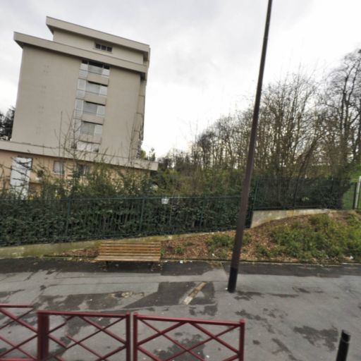 Pinsel Lampecinado Christophe - Mandataire immobilier - Montreuil