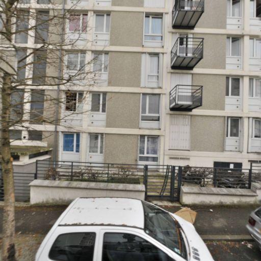 Konate Niakoro - Concessionnaire automobile - Montreuil