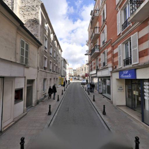 Stéphane Plazza Immobilier - Agence immobilière - Fontenay-sous-Bois