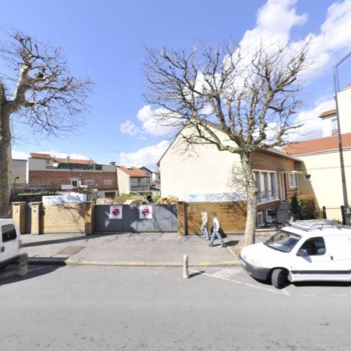 Creavert Paysages - Paysagiste - Fontenay-sous-Bois