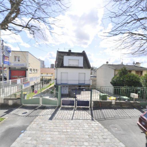Loiset Philippe - Taxi - Fontenay-sous-Bois