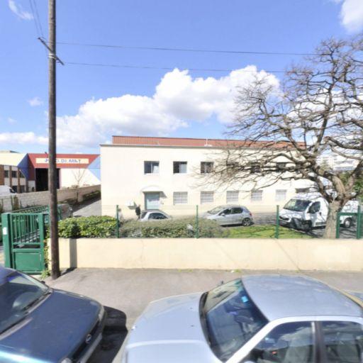 P.s.c.i. - Entreprise de menuiserie - Fontenay-sous-Bois