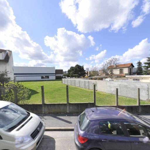 Val Fleuri - Agence immobilière - Fontenay-sous-Bois