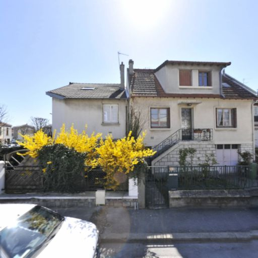 Jacinto Pipa - Rénovation immobilière - Fontenay-sous-Bois