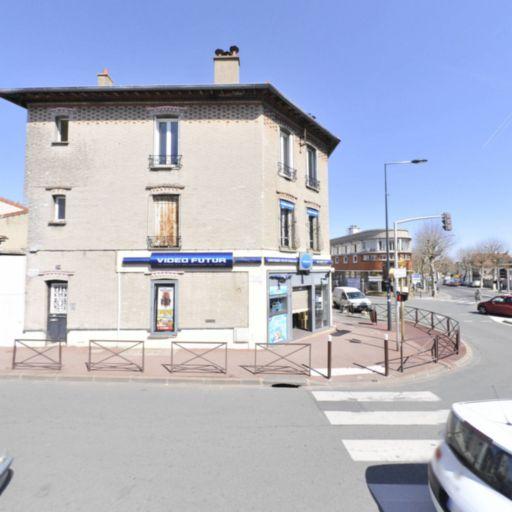 Val De Marne Pizza Fontenay - Restaurant - Fontenay-sous-Bois