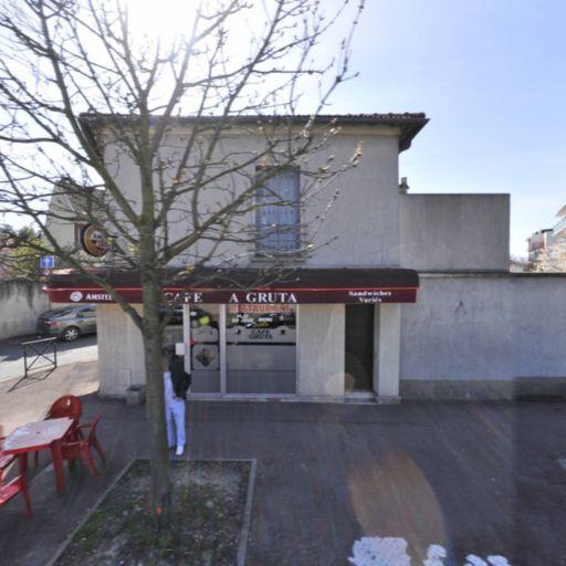 La nouvelle étoile - Restaurant - Fontenay-sous-Bois