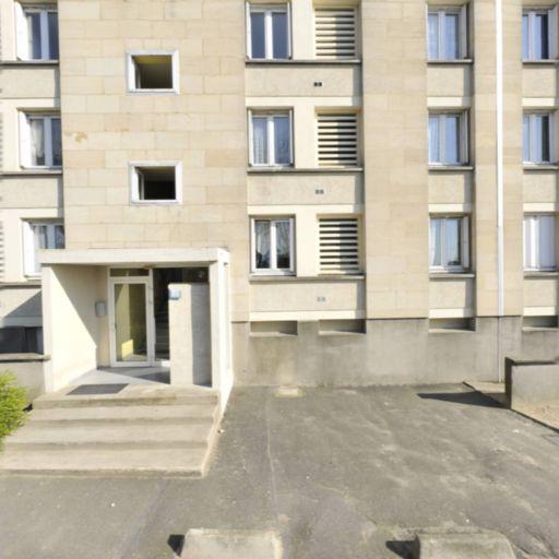 Bessahraoui Toufik - Mandataire immobilier - Fontenay-sous-Bois
