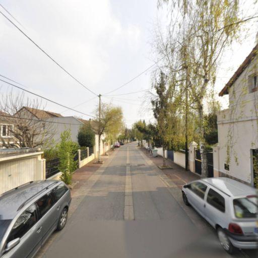 Nisart - Agence immobilière - Créteil