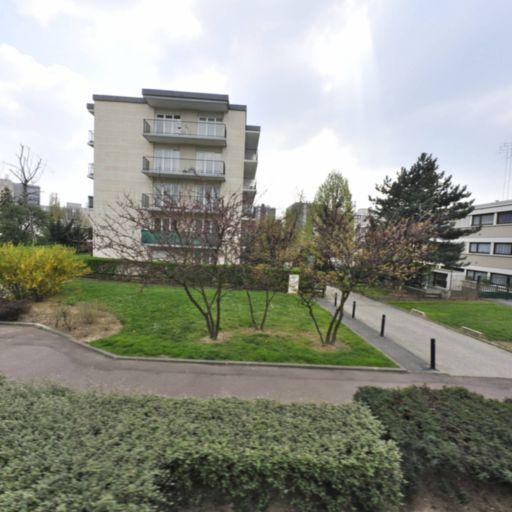 Hermans Consulting - Conseil, services et maintenance informatique - Maisons-Alfort