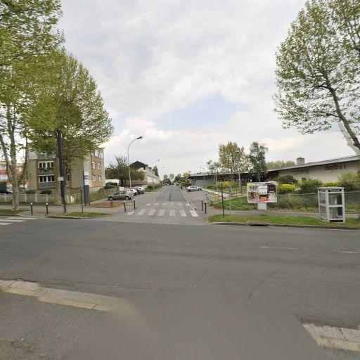 Leader Price - Alimentation générale - Beauvais