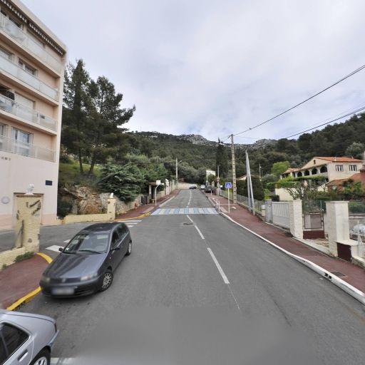 Bytrans Logistique - Transport international - Toulon