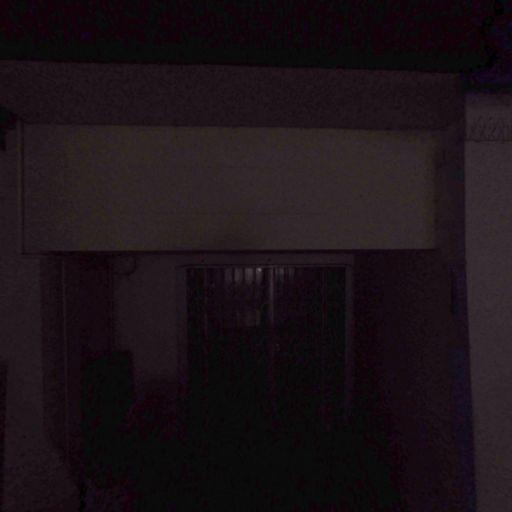 Boismarine - Fabrication de climatiseurs et ventilateurs - Courbevoie
