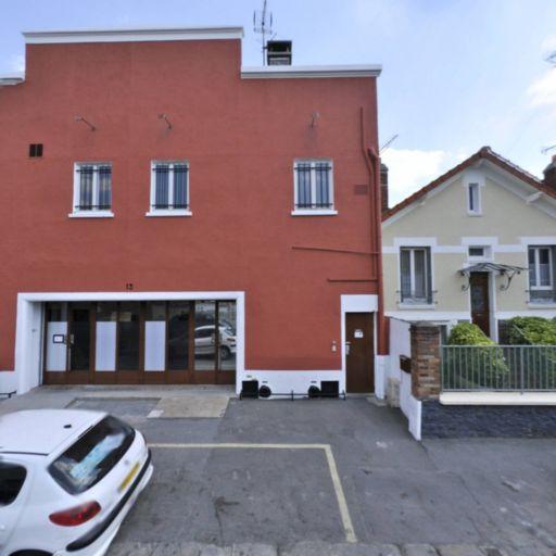 Hocco M.V.B - Vente et location d'instruments de musique - Vitry-sur-Seine