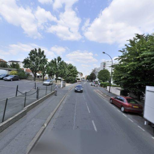 Syndicat des Copropriétaires - Syndic de copropriétés - Vitry-sur-Seine