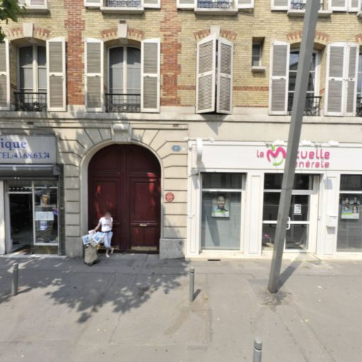 L'Élite Beauté - Institut de beauté - Maisons-Alfort