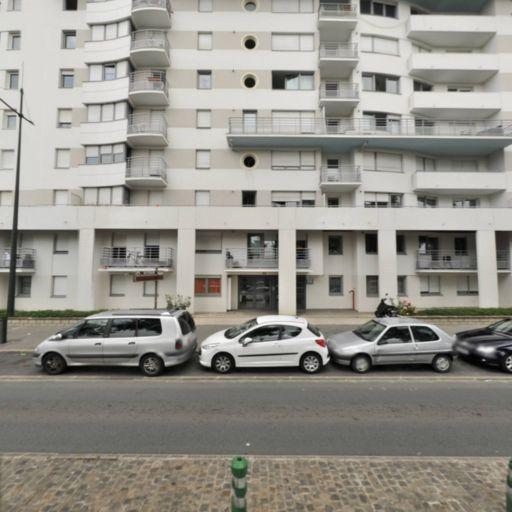 Assous Chantal - Agence de publicité - Alfortville