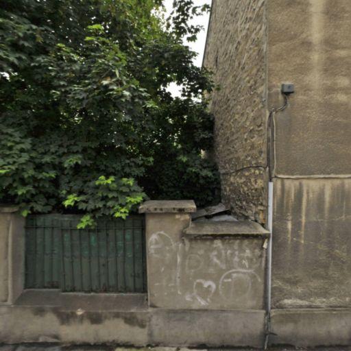 Poilloux Pierre - Photographe de reportage - Alfortville