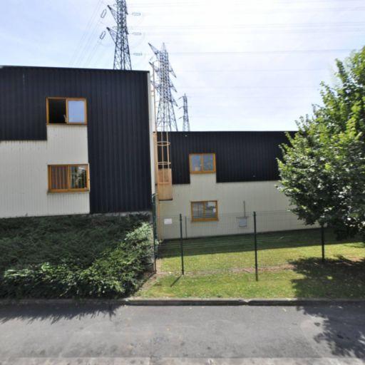 Euro Batim - Constructeur de maisons individuelles - Alfortville