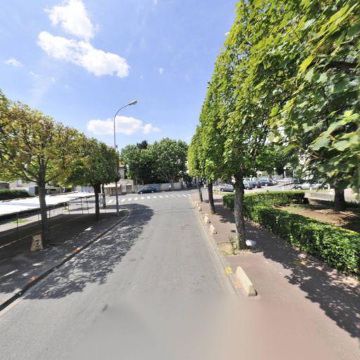 Alizé Groupement Infirmier - Infirmier - Alfortville