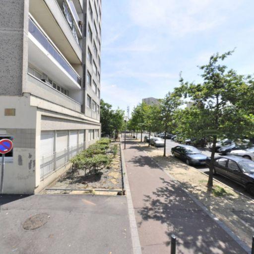 Pharmacie Des Goujons - Pharmacie - Alfortville