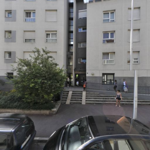 Leveille Mylène - Conseil en organisation et gestion - Alfortville