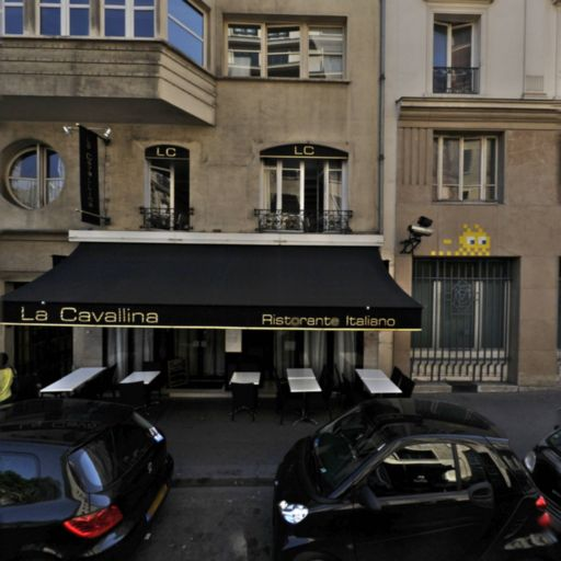 Associated Press - Agence de presse - Paris