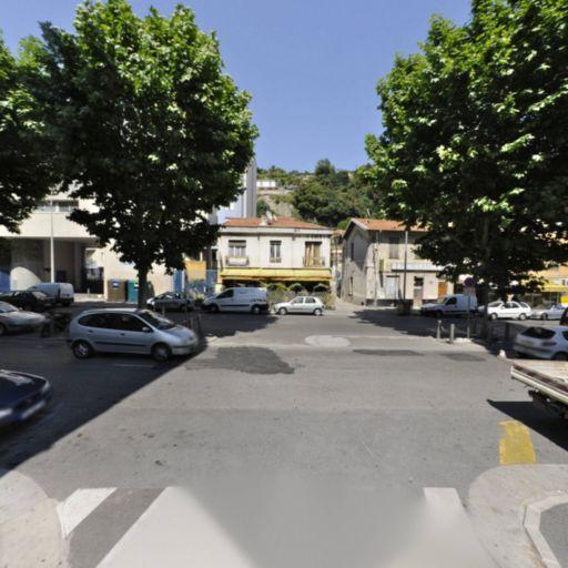 Côte D'Azur Bâtiment - Constructeur de maisons individuelles - Nice