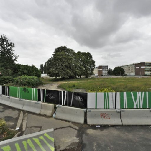 Toerana Habitat - Entreprise de maçonnerie - Lille