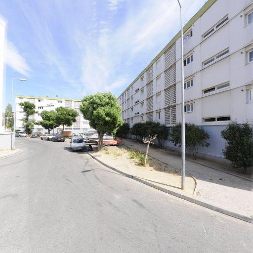 Footpouttous - Association culturelle - Toulon