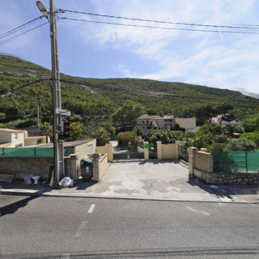 Garage Services la Ginest - Garage automobile - Marseille