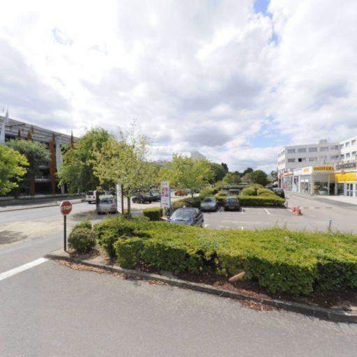CFA Banques Pays de la Loire - Apprentissage - Nantes