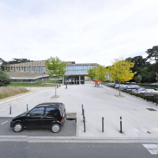 Univideo - Production et réalisation audiovisuelle - Nantes