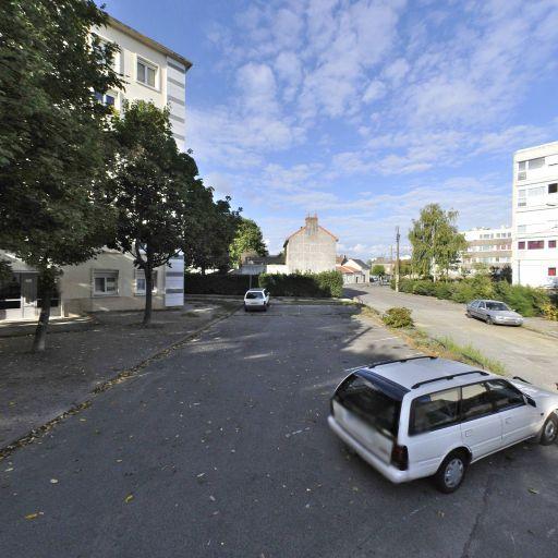 Smart Transervices 44 - Chauffeur d'automobiles - Nantes