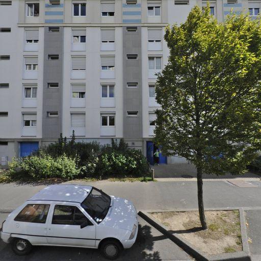 Marabout voyant médium - Voyance et cartomancie - Nantes