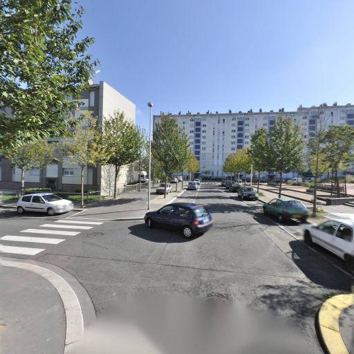 Raimasi Bibiane - Entreprise de nettoyage - Amiens