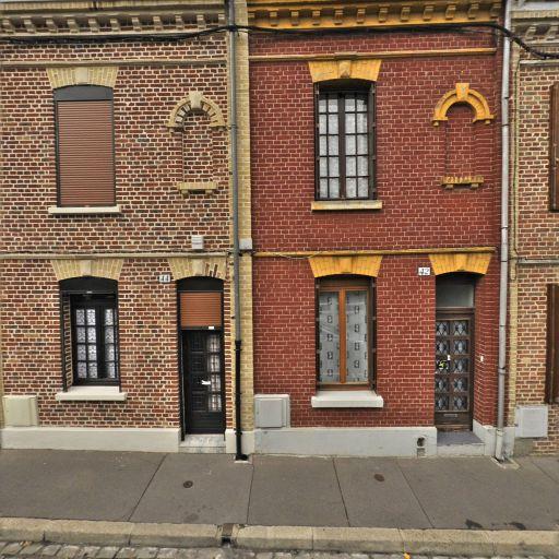 C.A.S Amiens - Syndicat de salariés - Amiens